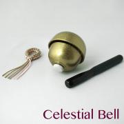 QJO Bell シリーズ/Celestial Bell