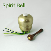 QJO Bell シリーズ/Spirit Bell